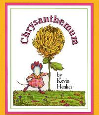 pw2-02 Chrysanthemum-200