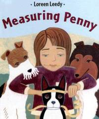 pw2-03 measuring-penny