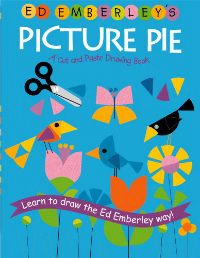 pw2-04 picture-pie-200