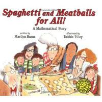 pw2-06 spaghetti-200