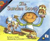 pw2-07 sundae-scoop