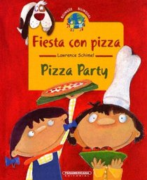 pwa-03 fiesta