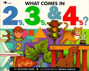 pwa-08 what comes 2-3-4